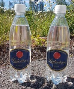 Naturligt Mineralvatten